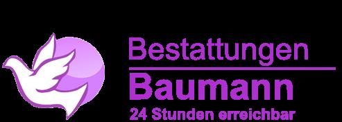 Aktuelles – Bestattungen Baumann